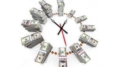 وزارة المالية تسعى لتدبير 2 إلى 3 مليارات دينار... لالتزاماتها