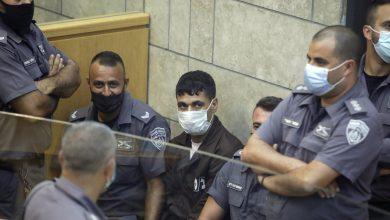 محمود ومحمد العارضة: تعرضنا للتعذيب من قوات الاحتلال بعد اعادة اعتقالنا