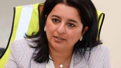 وزارة الأشغال العامة والمجلس البلدي يوقّعان اتفاقاً لتسهيل المشروعات التنموية