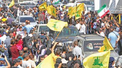 لبنان يدخل «عصر النفط الإيراني» من معبر «غير شرعي»