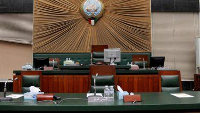 6 أعضاء «بلدي» طالبوا بإنصاف موظفي البلدية في «الأمامية»