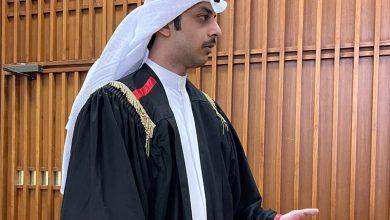النيابة تطالب بمعاقبة 3 متهمين بالاعتداء على قاصر