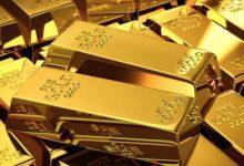 قوة الدولار تضع الذهب على مسار خسارة أسبوعية