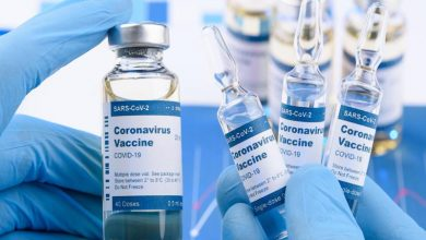 مستشارو FDA يصوتون ضد إعطاء جرعة ثالثة معززة من لقاح فايزر