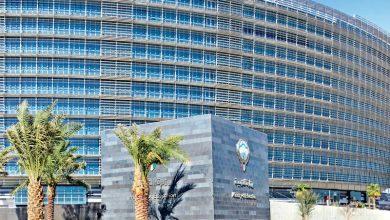 وزارة التربية تخوض اختبار الجاهزية مع عودة المعلمين اليوم