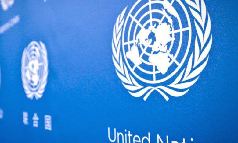 مراجعة أممية لحقوق الإنسان بالكويت 28 الجاري