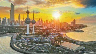 قرار الـ «60 عاماً» إلى أين يتجه بسمعة الكويت؟!