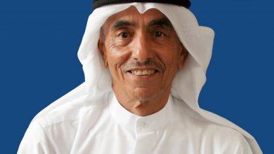 بدر الحميدي: الكويت بحاجة إلى حوار وطني برعاية سامية