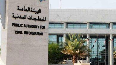 الحكومة ترسِّخ الكويت بيئةً طاردة للعمالة الماهرة