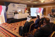العراق: استنفار سياسي بعد دعوة مؤتمر متواضع في أربيل للتطبيع مع إسرائيل
