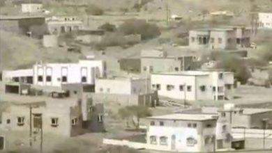 23 عمود إنارة لن تضيء مركز «خلال» - أخبار السعودية