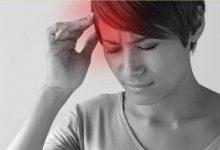 5 أطعمة تساعد على التخلص من آلام الصداع النصفي