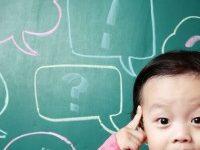 5 أمور أساسية لبناء أفضل القدرات العقلية للأطفال ..تعرّف عليها من هنا