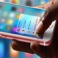 5 سلبيات لاصطحاب هاتفك إلى الحمّام.. دراسة تحذر