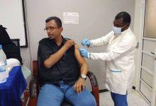 الحوثيون يقرون بتفشي الأوبئة ويزعمون عدم جدوى اللقاح