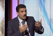 جميح: الحوثيون فشلوا في اجتياح مأرب ولجأوا لتنفيذ هذه الخطة