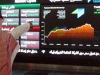 7 مليارات ريال تداولات.. مؤشر سوق الأسهم يغلق منخفضاً عند 11342 نقطة