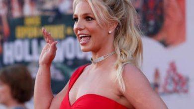 Instagram hesabını aniden silen Britney Spears, hayranlarını teskin etti
