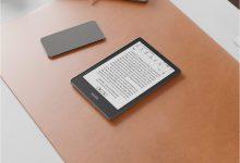 أمازون تكشف عن جيل جديد من أجهزة Kindle Paperwhite مع إصدار خاص