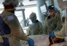 Uzmanlar: Önümüzdeki aylarda muhtemelen herkes koronavirüse yakalanacak