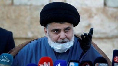 «التيار الصدري»: رئاسة حكومة العراق ليست حكرا على الرجال