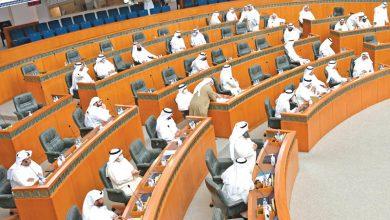 الحوار الوطني: حكومة شبه برلمانية